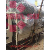 【现货供应】铝网格、6×6铝美格网、铝花格网、铝制美格网厂家