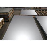 厂家直销316L板材,1.0*1219*C,表面2B,可做磨砂、拉丝、镀色处理