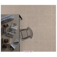 高密度板-PVC地板-建材饰面-玻璃饰面-高清设计-日式素麻TSF-T86009
