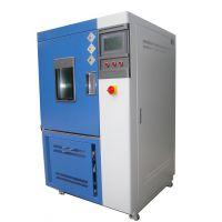 北京中科环试品牌GB/T13642-1992动态试验臭氧老化试验箱