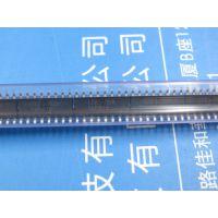 TTY6807 10键电容触摸芯片 台湾通泰 TONTEK 原装
