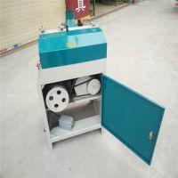 山东木工机械刨削木机 压线机打线机四面刨装饰木线刨花机