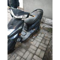 济南车辆回收 回收各种废旧电动车 摩托车 废旧汽车价格