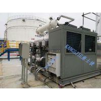石油行业控温用防爆制冷机组
