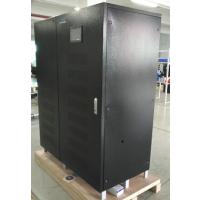 宝兰特Apollo-T100KS陶瓷厂专用UPS电源市场价格