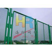 桥梁防抛网,桥梁护栏网,桥梁围栏设计生产安装