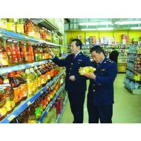 武威收购食用油过期回收-硕达回收(图)