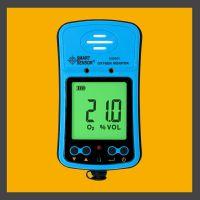 AS8901 氧气检测仪
