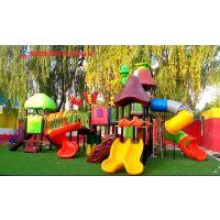 公园健身设施哪有卖,祁阳县儿童滑梯定做 湖南工程塑料滑滑梯环保制作