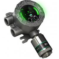 MSA梅思安Ultima X 5000氧气 有毒 易燃气体探测器