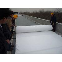 西宁市三布两膜 HIPS长丝复合土工膜厂家
