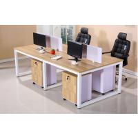 各种家具沙发茶几会议老板桌椅员工经理桌椅各种