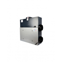 美国百朗Smarto系列高效空气净化新风系统