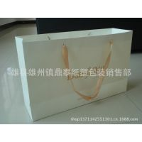 纸袋包装,纸袋直销,纸袋图片,纸袋价格,纸袋加工,纸袋规格。