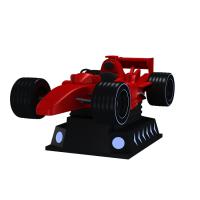 全影汇VR 供应 FI赛车 RC1-02