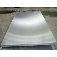 美标AM100A镁合金型材、AM100A进口镁棒硬度