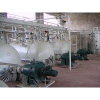 安阳晶华 亚麻籽油 火麻籽油 压榨 亚临界萃取 低温萃取设备生产线
