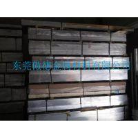 进口铝板2024 2024铝合金的硬度 高强度铝合金2024价格