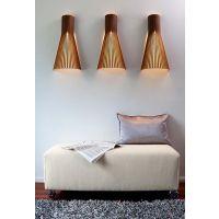 芬兰灯具品牌SECTO DESIGN,经典吊灯的诞生之路-有荣意大利之家