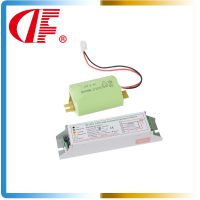 登峰DF-168T型号LED应急电源盒60W输出6-10W应急照明三小时CE认证