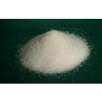 潍坊聚丙烯酰胺-WFJBXXA-01