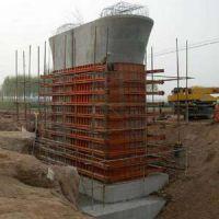 供西宁隧道模板和青海桥梁钢模板价格