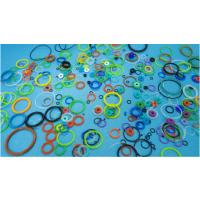 橡胶防水圈、耐油圈、密封圈、O型环、O-RING