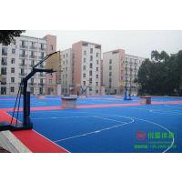江门幼儿园塑胶地面 肇庆丙烯酸球场材料多少钱一平方 东莞丙烯酸球场厂家