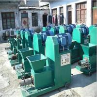 山东科阳专业生产锯末木炭机 木屑制炭机A