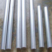 6061铝管,6063铝管,5083铝管,喷砂管,铝合金管,天津铝管