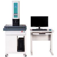 影像仪CNC-4030