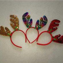 圣诞袜挂件外贸出口-圣诞袜挂件-【锦瑞工艺】有口皆碑