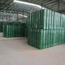 沭阳圈地铁丝网-圈地铁丝网围栏-铁丝网生产厂家(优质商家)