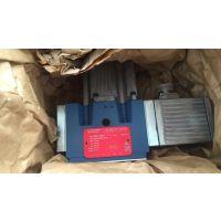 MOOG伺服阀D661-4572C全新供应正品