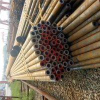 供应优质20#无缝钢管厚壁管现货可零切 规格齐全量大从优