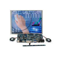 FEELWORLD 富威德 800x600分辨率 250亮度  TFT SKD液晶显示模组