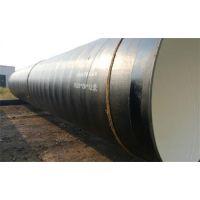 大口径3pe防腐钢管 厂家现货销售