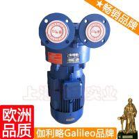 水环真空泵执行标准 分体式水环真空泵 2bv6161水环真空泵 美观