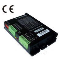 和利时森创通用步进电机驱动器控制器235相定制北京厂家现货包邮