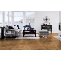 Tarkett地板法国进口地板品牌客厅卧室实木地板