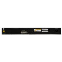 华为 S5720S-52X-SI-AC 48口千兆4端口万兆可管理核心交换机 正品