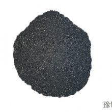 专业生产厂家豫铖鑫专业生产优质碳化硅粉