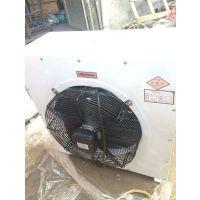 电加热暖风机价格优惠