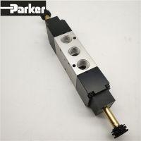 代理销售派克/PARKER气动电磁阀PHS530E-03