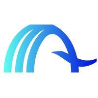 南京美桥信息科技有限公司