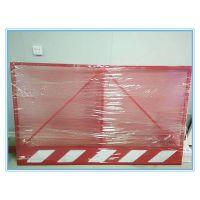 广东广州厂家定做工地围挡冲孔板护栏围栏工地隔离栏厂家直销