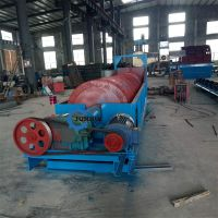 水洗制砂洗砂机设备,骏辉供应洗石机洗沙机,矿石洗砂机生产线