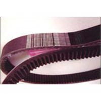 供应优质进口的MITSUBOSHI皮带