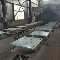 GPZ(KZ)盆式橡胶支座施工A灌南县盆式支座安装技术强