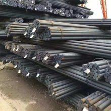 山东聊城40cr工业圆钢厂家 价格是多少/40cr圆钢现货 规格齐全